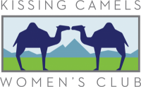 Kissing Camels Women's Club